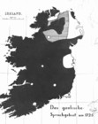 Map of Gaeltacht areas in 1725_c_thumb.jpeg